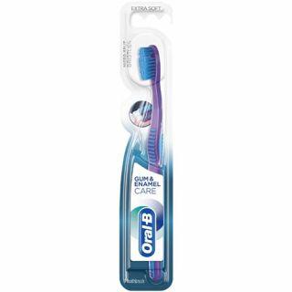 Oral-B Gum Enamel Care Extrasoft