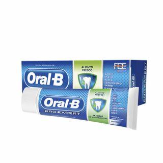 Oral-B Pro Expert Healthy Fresh 75ml