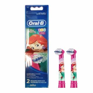 Oral-B Stages Power Kids Princess Ariel