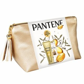 Pantene Repair & Protect Set