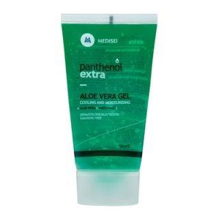 Panthenol Extra Aloe Vera 150ml