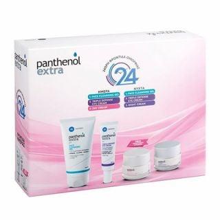 Panthenol Extra Promo