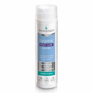 Pharmasept Hygienic Foot Care Powder 70gr