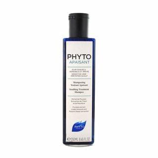 Phyto Phytoapaisant Shampoo 250ml