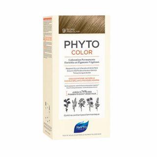 BestPharmacy.gr - Photo of Phyto Phytojoba Shampooing