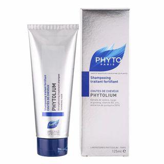 Phyto Phytolium Shampooing