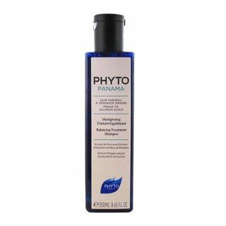 Phyto Phytopanama Shampooing