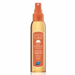 Phyto Phytoplage Voile Protecteur 125ml
