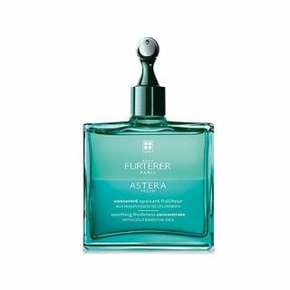 Rene Furterer Astera Fresh Soothing Freshness Concentrate 50ml