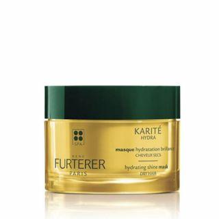 Rene Furterer Karite Hydra Hydrating Shine Mask 200ml
