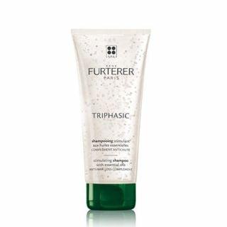 Rene Furterer Triphasic Professionnel Shampoo 200ml