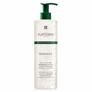 Rene Furterer Triphasic Professionnel Shampoo 600ml