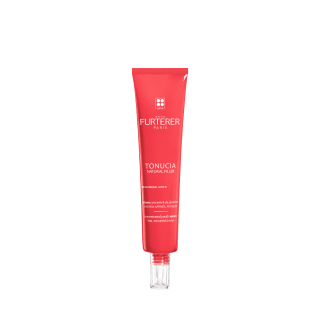Tonucia Natural Filler Concentrated Youth Serum 75ml