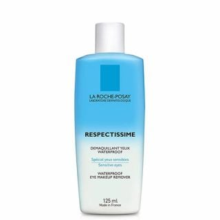 La Roche Posay Respectissime 125ml