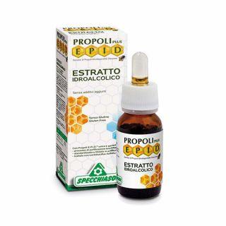 Specchiasol EPID Hydroalcoholic Extract 30ml