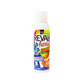 InterMed Reval Plus Home 150ml