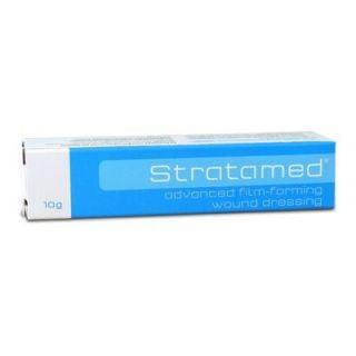 Stratpharma Stratamed 10gr