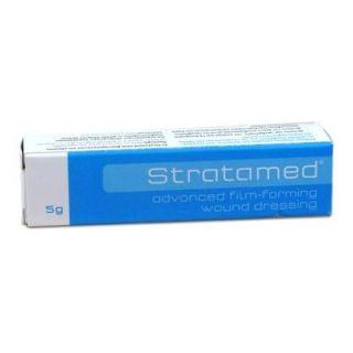 Stratpharma Stratamed 5gr