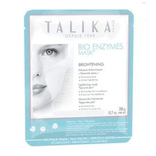 Talika Bio Enzymes Mask Brightening