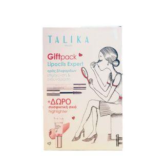 Talika Lipocils Expert 10ml