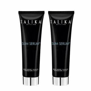 Talika Slim Serum 2 x 100ml