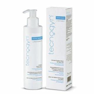 Tecnoskin Tecnogyn Intimate Soap 200ml