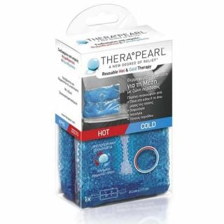 TheraPearl Back Wrap TP-RBW1