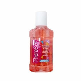 Therasol Junior Mouth Solution 250ml