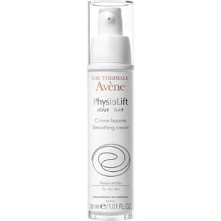 Avene Physiolift Jour - Day Creme 30ml Smooting Cream - Dry Skin
