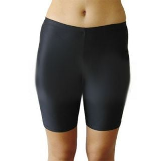 Belkos Svelt Shorts Slimming  (Size S-M) 1 Item