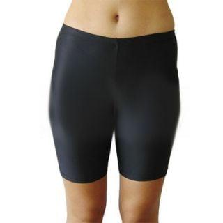 Belkos Svelt Shorts Slimming (Size L-XL) 1 Item