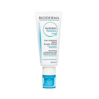 Bioderma Hydrabio Perfecteur Spf 30 40ml
