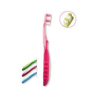 Elgydium Junior Toothbrush (7 to 12 years) 1 Item