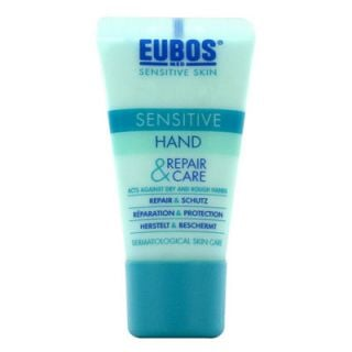 Eubos Hand Repair and Care Cream 25ml