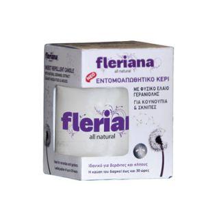 Power Health Fleriana