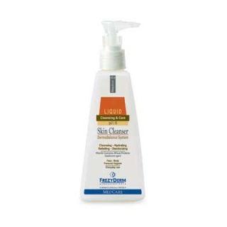 Frezyderm Skin Cleanser 125ml