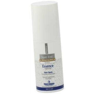 Frezyderm Spot End Essence Active Gel 50ml Enhances Whitening Action