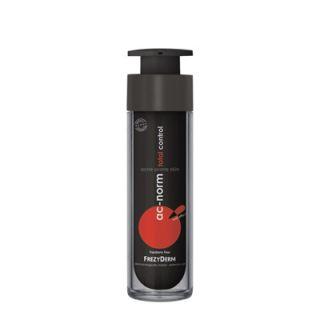 Frezyderm Ac-Norm Total Control Cream 50ml  Treatment of Acne
