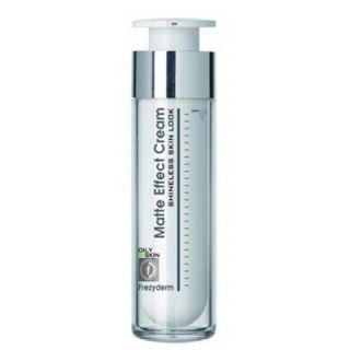 Frezyderm Matte Effect Cream 50ml For Oily Skin