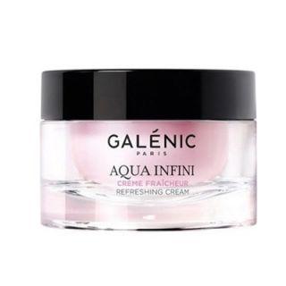 Galenic Aqua Infini Creme Fraicheur 50ml