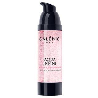 Galenic Aqua Infini Serum Booster D'Eau 30ml