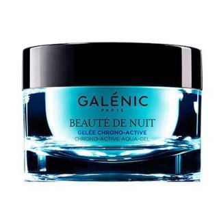 Galenic Beaute de Nuit 50ml