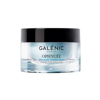 Galenic Ophycee Emulsion Correctrice 50ml