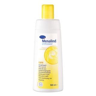 Hartmann Menalind Professional Care Skin Oil Λάδι Περιποίησης 500ml