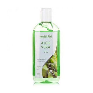 Health Aid Aloe Vera Gel 250ml