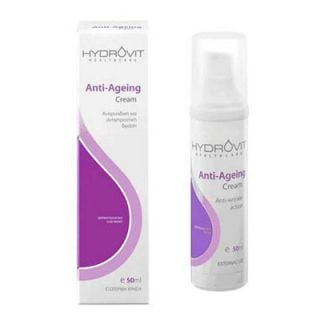Hydrovit Anti-Ageing Cream 50ml
