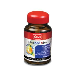 Lanes FlexAde Xtra 30 Tabs for Joints