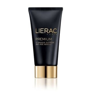 Lierac Premium Le Masque Supreme 75ml Anti-aging Mask