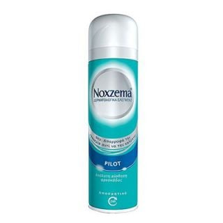Noxzema Deodorant Pilot Spray 150ml