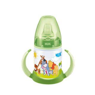 Nuk Disney First Choice 150ml